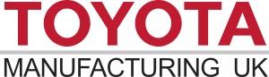 Toyota_Manufacturing_UK_Logo